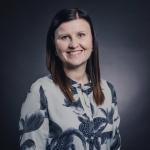 Katja Kaivosoja