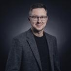 Lauri Turunen